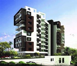 NorthernSky Altair Bikarnakatte Mangalore