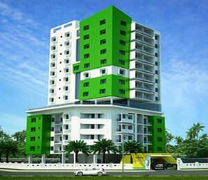 Shalimar Heights Attavar Mangalore