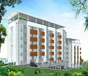 Plama Serenity Thokottu Mangalore