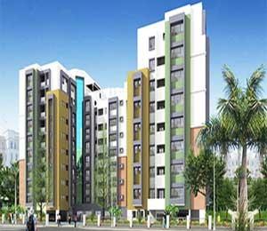 Plama Crest Surathkal Mangalore