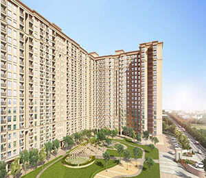 Hiranandani glen gate   smalltile
