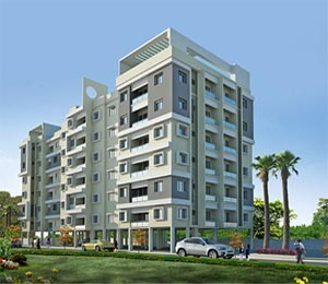 Abish Residency Surathkal Mangalore