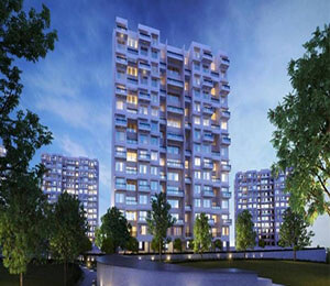Kolte Patil iTowers Exente Electronic City Phase 2 Bangalore