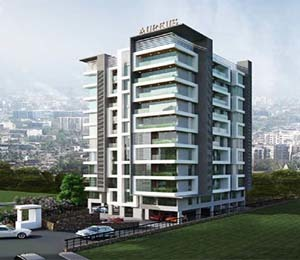 Allegro Aureus Kankanadi Mangalore