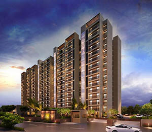 Goyal Orchid Greens Hennur Road Bangalore