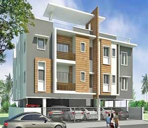 Madhurams Keshav Adyar Chennai