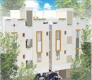 IKS Sahayadri Kolathur Chennai