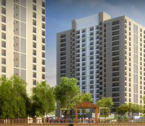 Sobha the park   the plaza