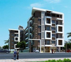 Inland Evince Kadri Mangalore