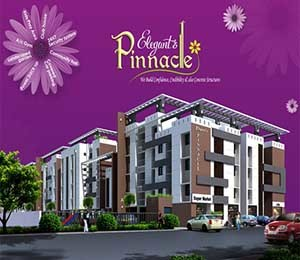 Elegant Pinnacle Old Mahabalipuram Road Chennai