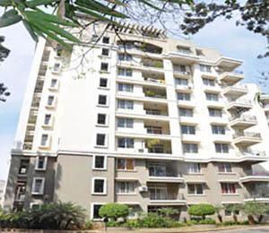 Salarpuria Silverwood Indira Nagar Bangalore