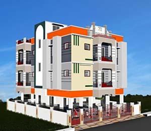 Ayya Narain Velacheri Chennai