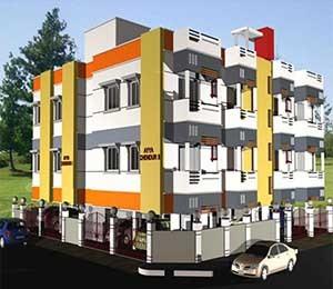 Ayya Chendur Velacheri Chennai