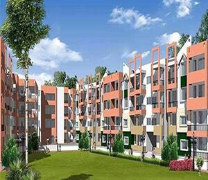 Shriram Adithya Uttarahalli Bangalore