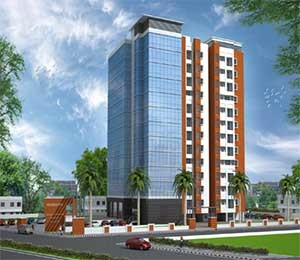 Golden Prosperous Shine Poonamallee Chennai