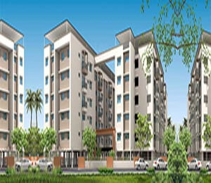 Red Bricks Village Phase 3 Kulshekara Mangalore