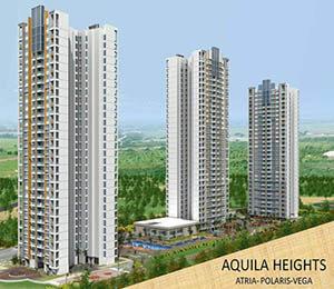 TATA Aquila Heights Jalahalli Bangalore