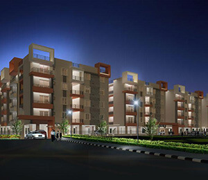 Foyer City Electronic City Phase 1 Bangalore