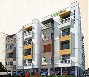 StepsStone Ananthaya Urappakkam Chennai