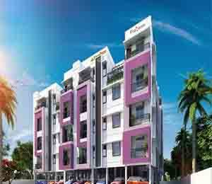 StepsStone Prasanas Sholinganallur Chennai