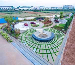 White County Plot Jigani Bangalore