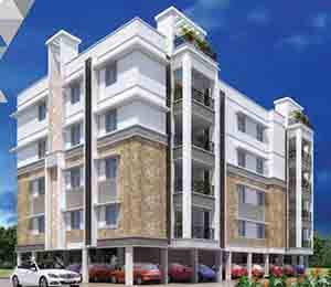 StepsStone HariSri Chromepet Chennai