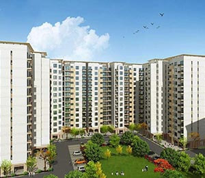 Dlf maiden heights   smalltile