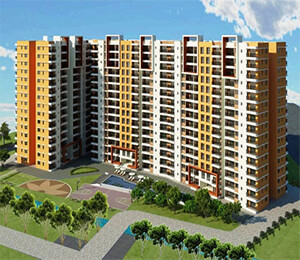 Sterling Ascentia Sarjapur Outer Ring Road Bangalore