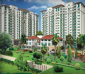 Godrej woodsman estate   smalltile