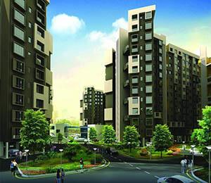 Patel Smondoville Electronic City Bangalore