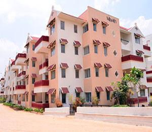 Paranjape Athashri Whitefield Bangalore