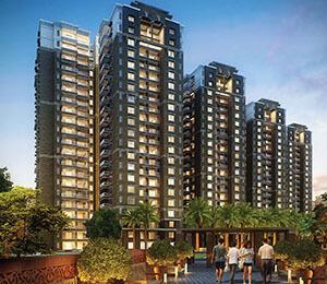 Sobha City Casa Serenita Kannur Bangalore