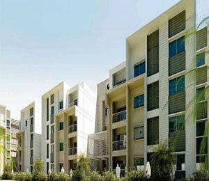 Prestige Casabella Electronic City Phase 1 Bangalore