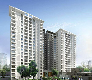 Prestige parkview  smalltile