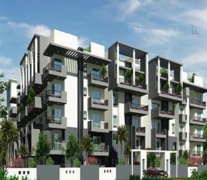 Parimala Riviera Whitefield Bangalore