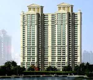 Hiranandani queensgate  smalltile