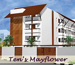 Tens Mayflower Nungambakkam Chennai