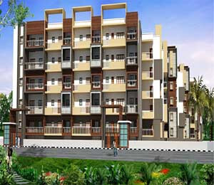 Griha Mithra Grand Gandharva Raja Rajeshwari Nagar Bangalore