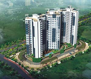 Patel Smondo 2 Electronic City Bangalore