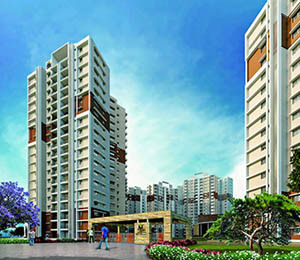 Prestige Birchwood Electronic City Bangalore