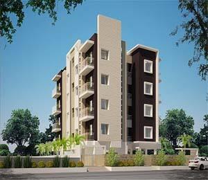 Ritechoice Anna Nagar Anna Nagar Chennai