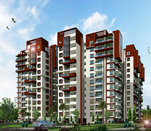 Parimala SunRidge Varthur Road Bangalore