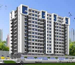 Vishwas Heritage Kulshekara Mangalore