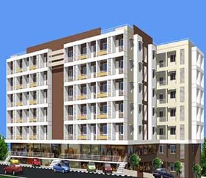 Vishwas Sagar Kadri Mangalore