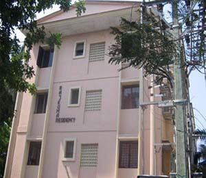 Rajkumar Residency  Perambur Chennai