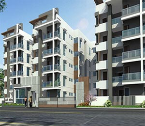 ARK Cloud City Whitefield Bangalore