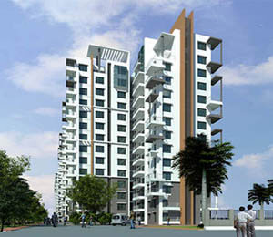 Emmanuel Heights Harlur Bangalore