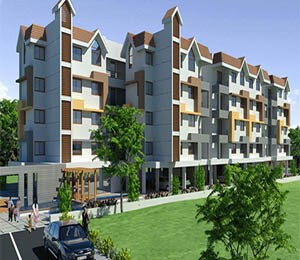 Emmanuel Residency Electronic City Phase 2 Bangalore