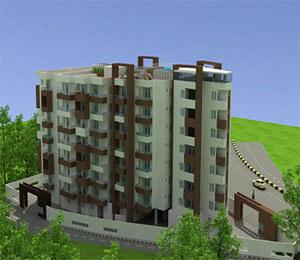 SRC Sky Asta Subramanyapura Bangalore