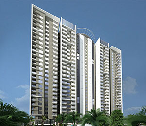 Birla Apple Spire Mysore Road Bangalore